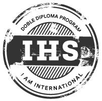 Imagen-IHS-1