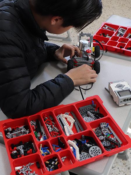 cist-img-educacion-robotica