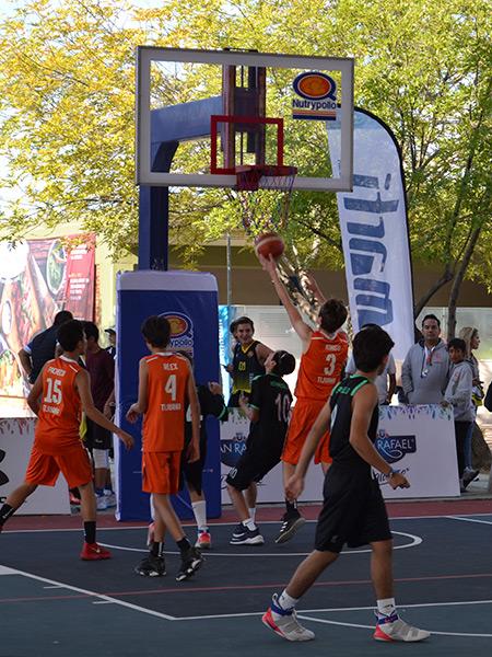 cist-img-deportes