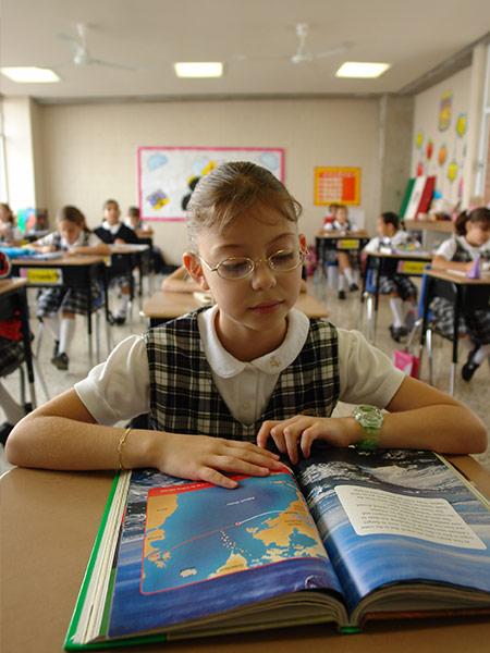 cist-img-educacion-bilinguismo