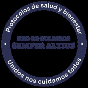 5f4fd659f42f9960aa1533bb_RCSA-salud-p-500